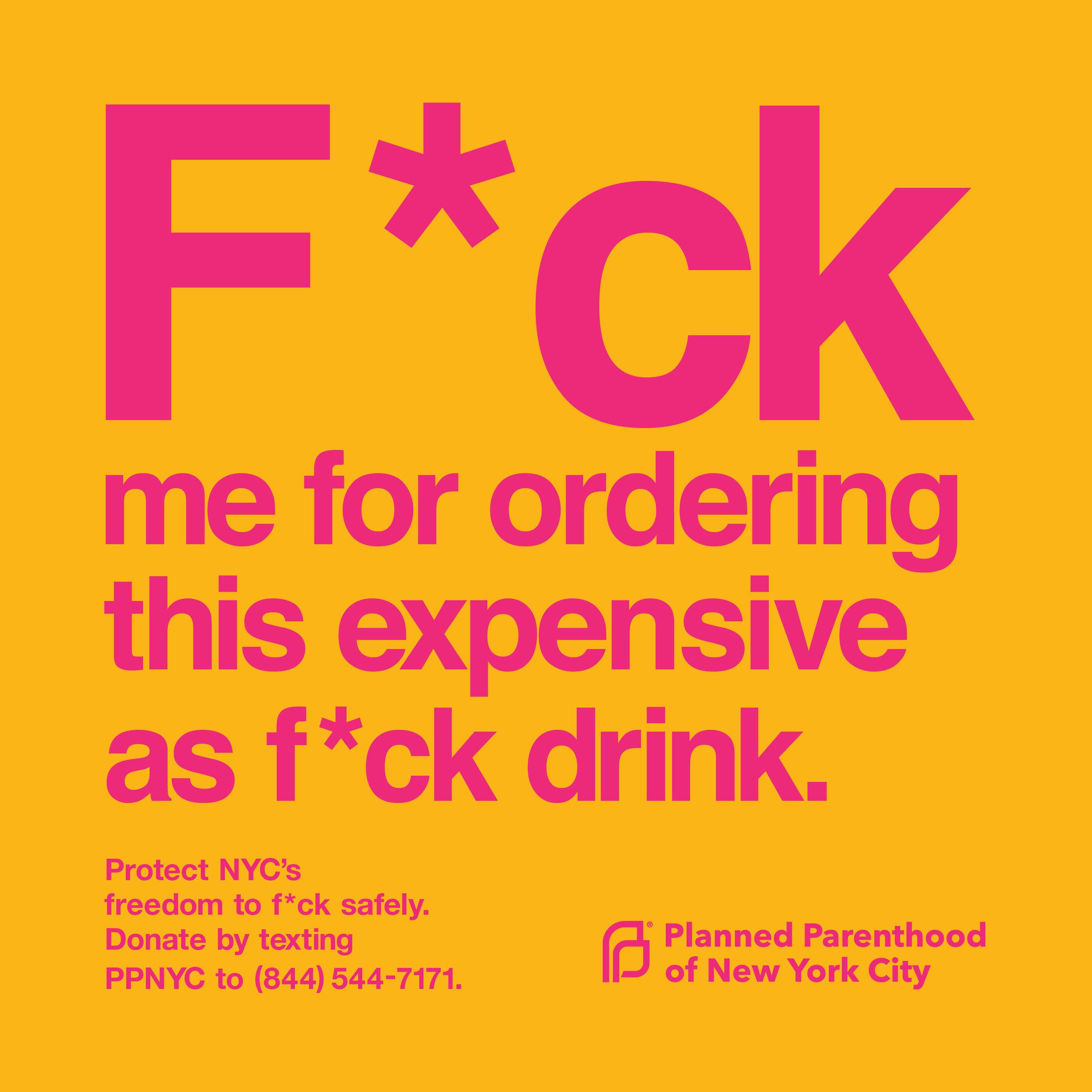 PPNYC_COASTERS2.jpg
