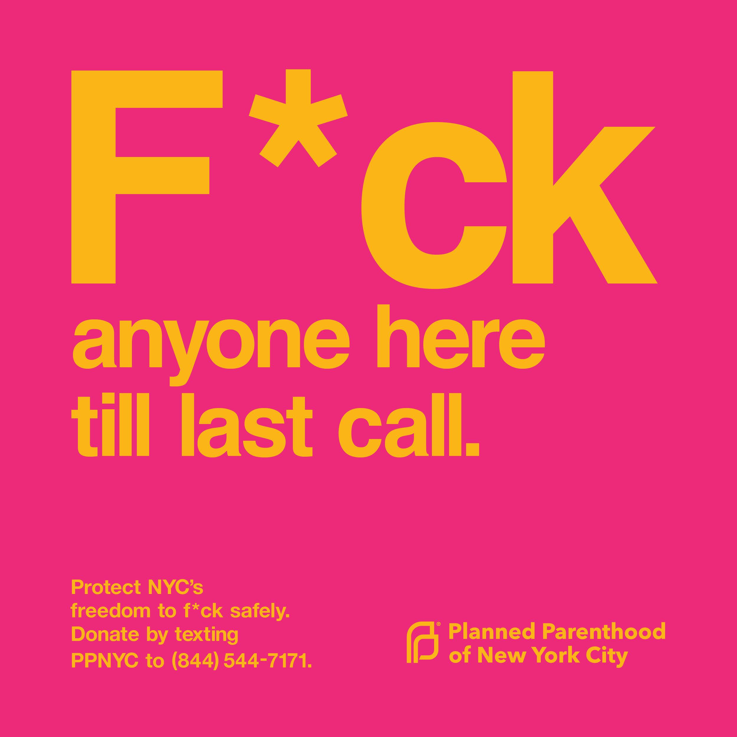 PPNYC_COASTERS3.jpg