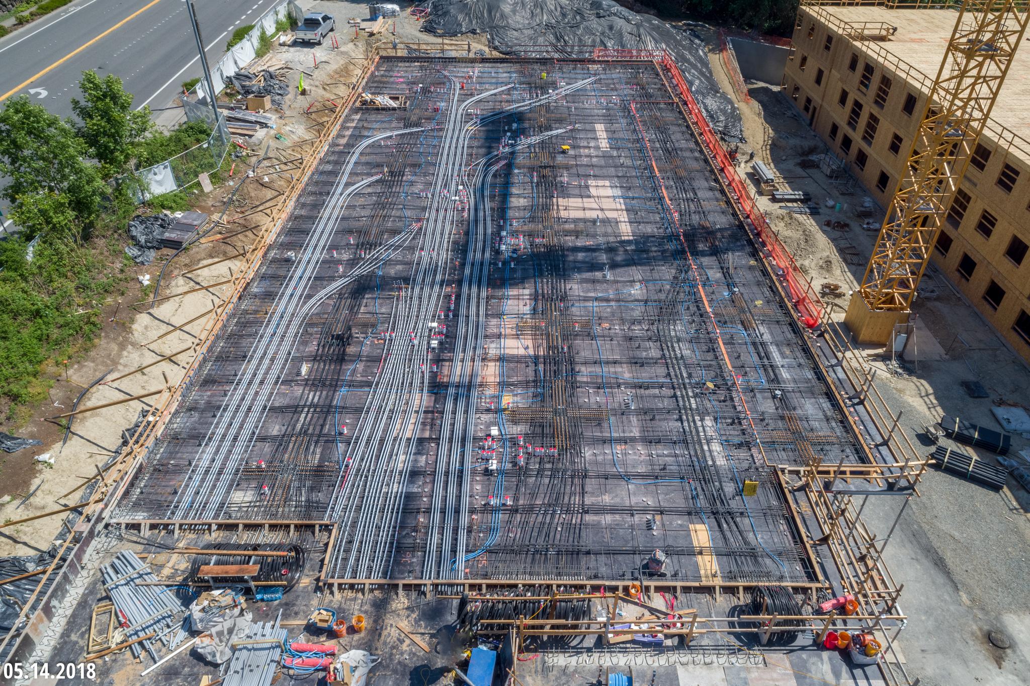 Kyle Ventle_NorthWest Drone Works_Redmond Construction Photography.jpg