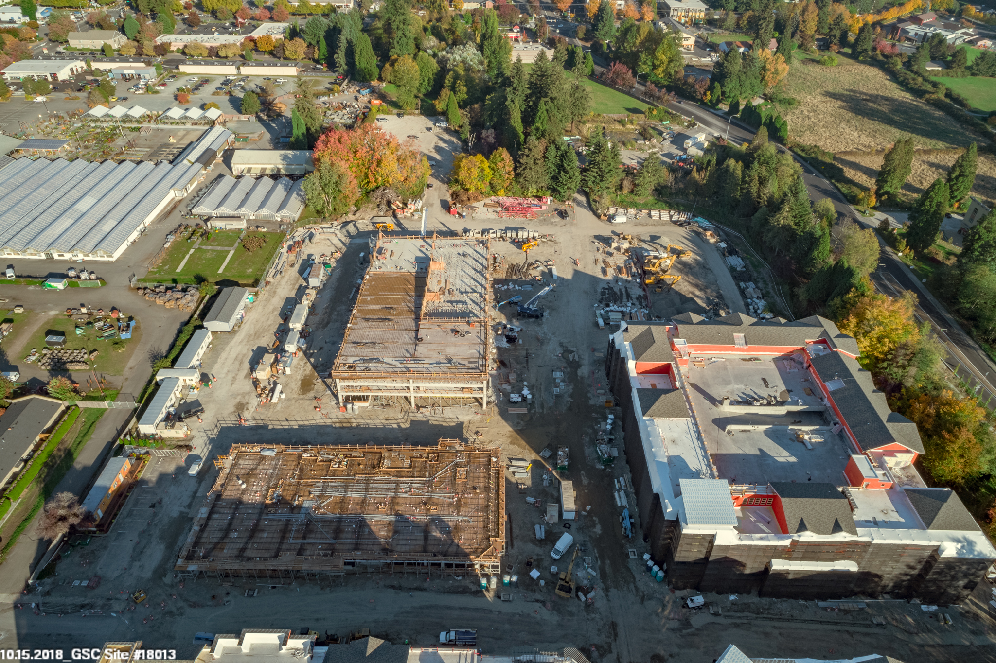 10.15.2018_GSC_Woodinville_Site_#18013_Web_Size-4.jpg