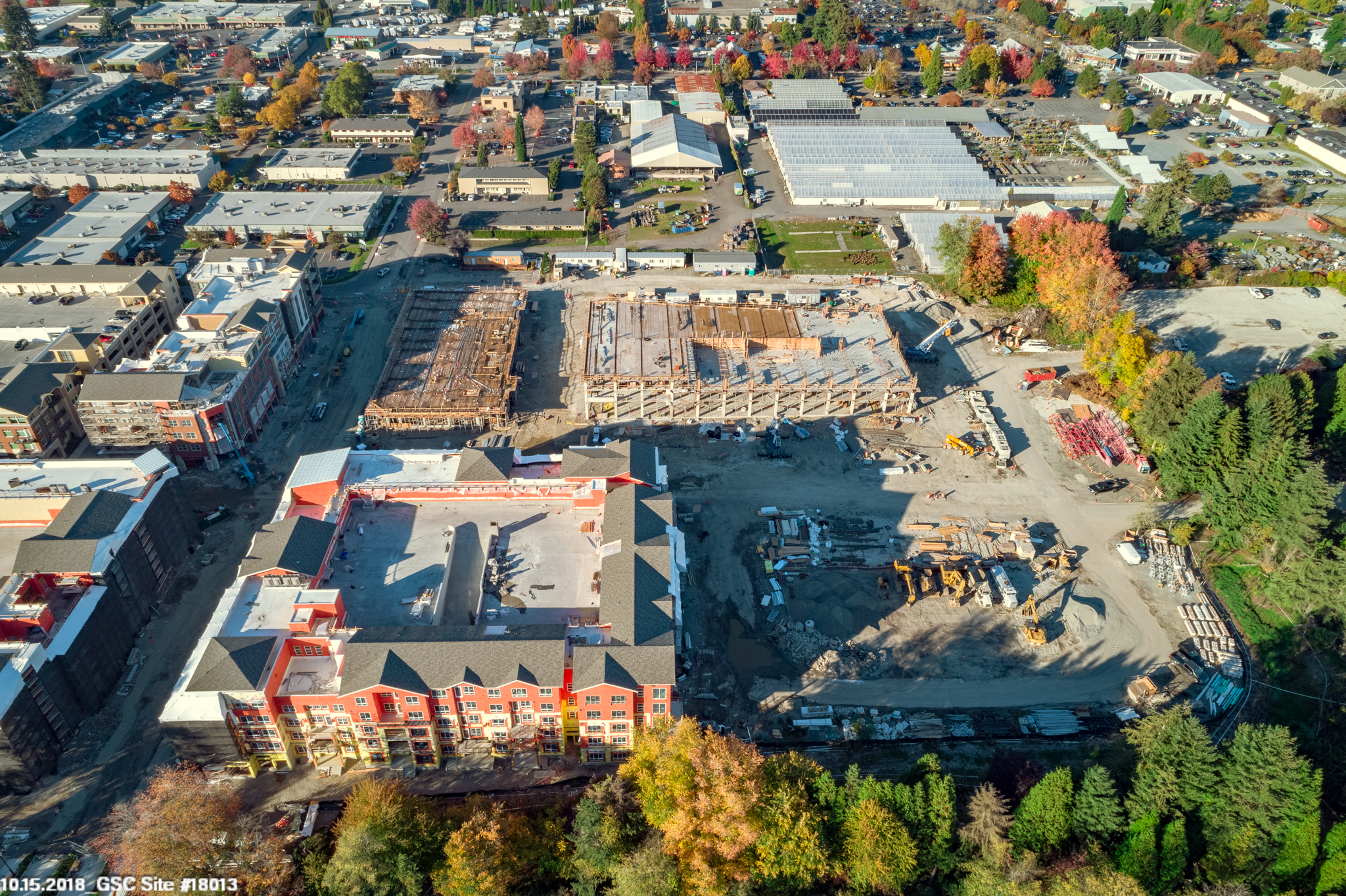 10.15.2018_GSC_Woodinville_Site_#18013_Web_Size-3.jpg