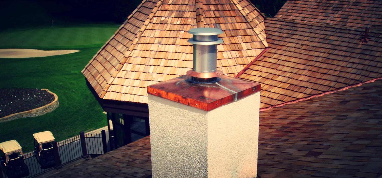 cedar-shake-roofing.jpg