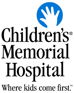 Cmh-logo.png