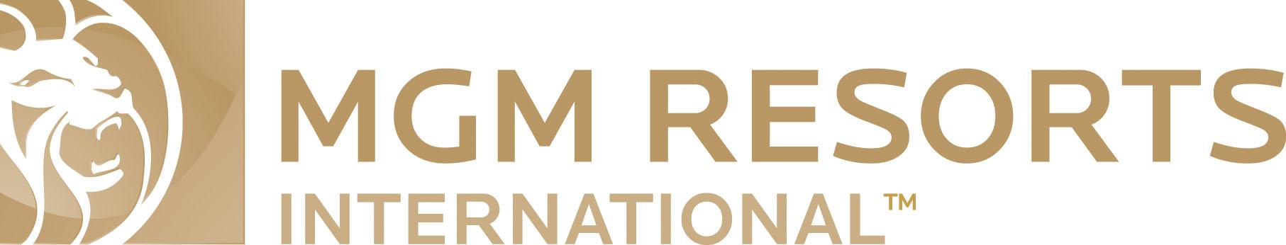 MRI_logo_1C_PMS875.jpg