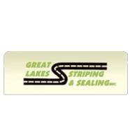 great_lakes_striping.png