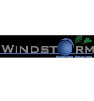 windstorm.png