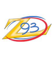z93.png
