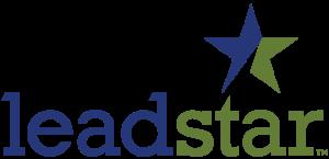 logo-min-300x145.png