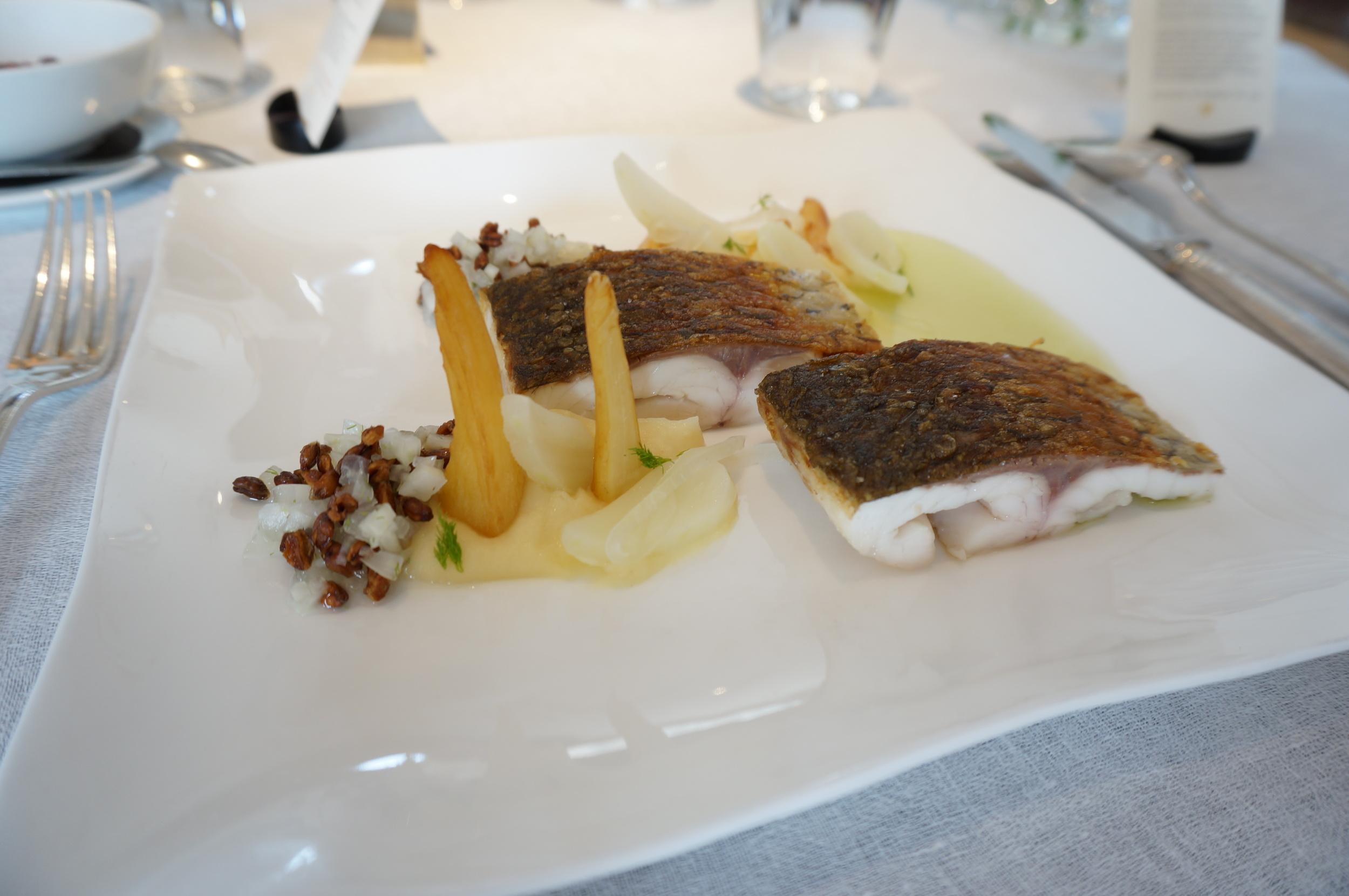 Steirereck Vienna Restaurant Wien