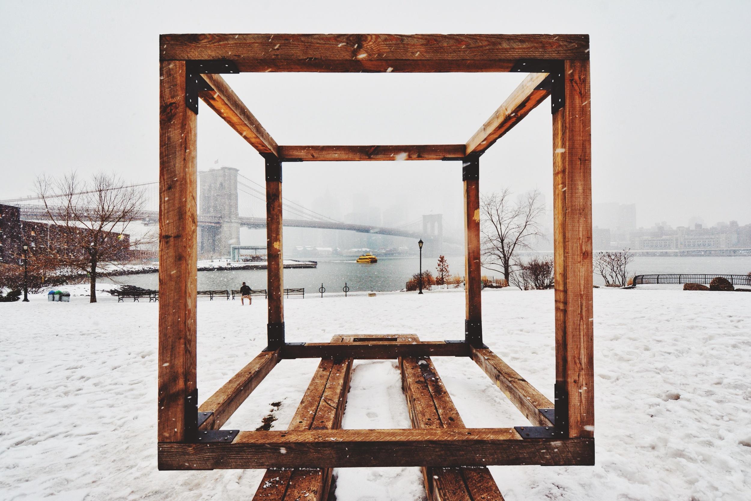 Snowstorm Cube.jpg