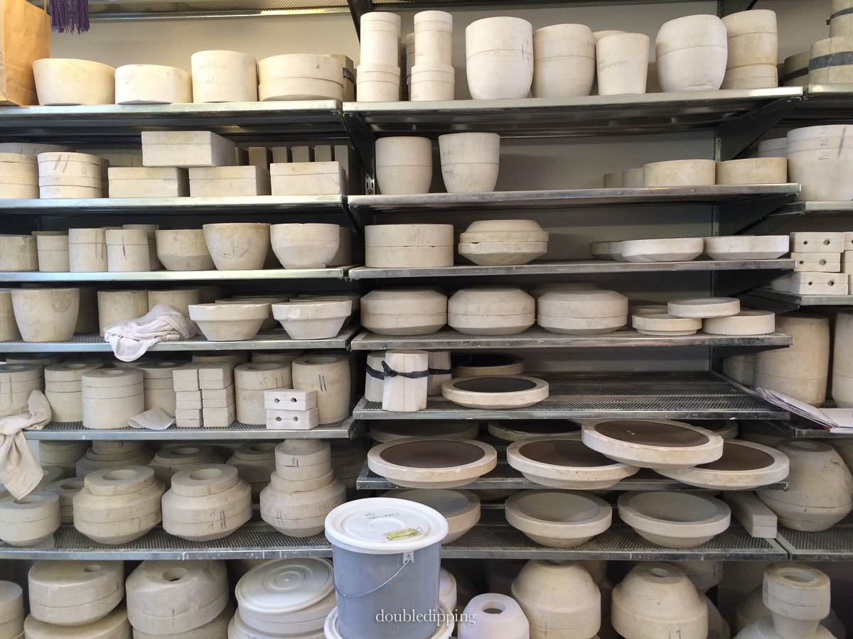 Feinedinge - handcrafted porcelain from Vienna