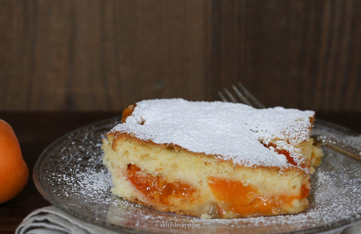 An absolute favorite classic recipe, fluffy and moist and tasty and GLUTENFREE