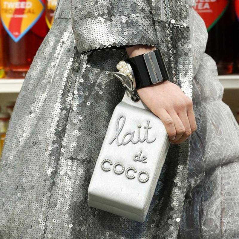 LofficielThailand-Chanel-Fw14-bag-6.jpg