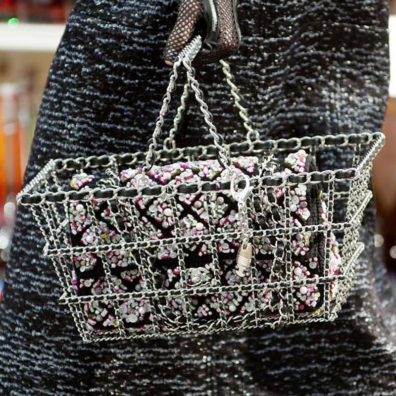 LofficielThailand-Chanel-Fw14-bag-14.jpg