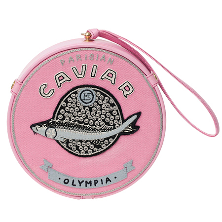 olympia-le-tan-caviar-clutch---bags-that-look-like-food---shopping-bag---handbag.jpg
