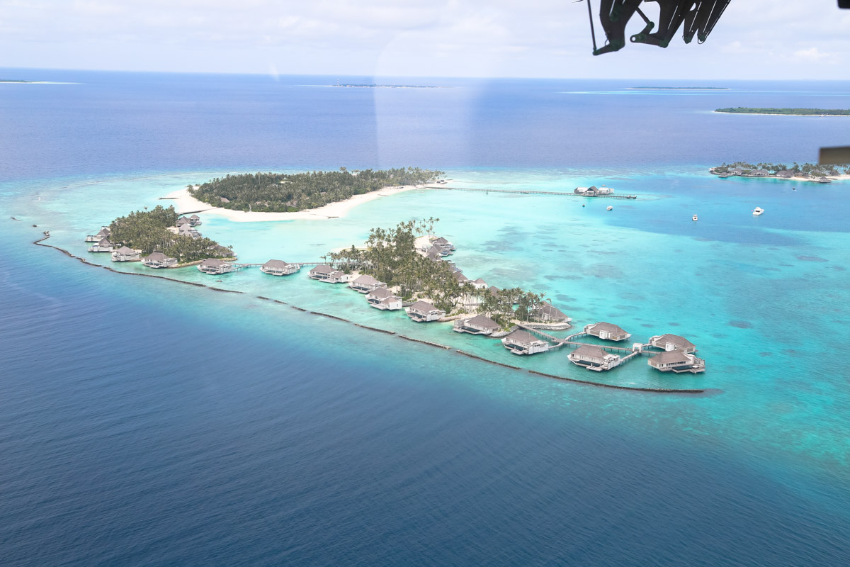 Airview.jpg