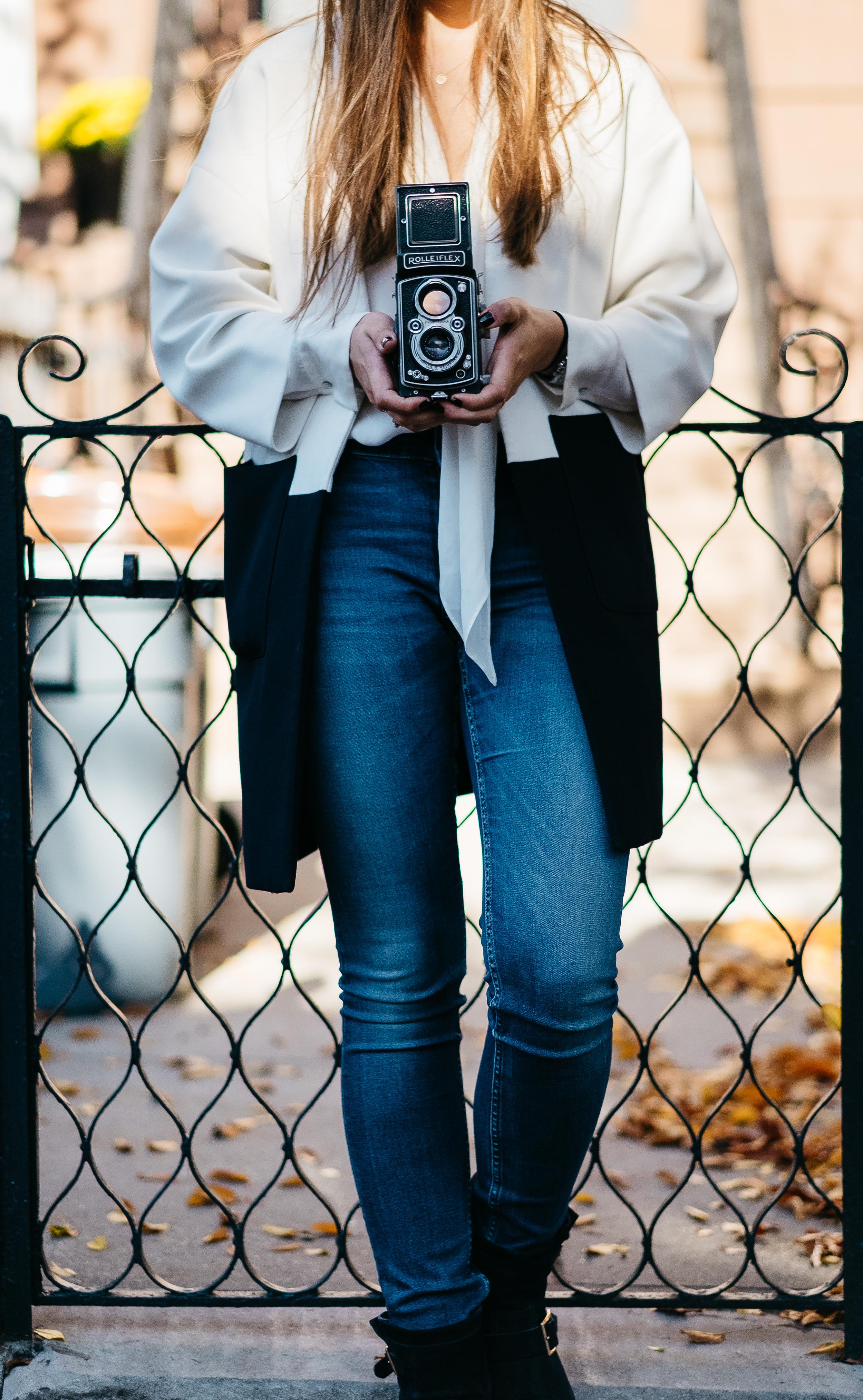 Sophie-Svoboda-Autumn-Portrait-17.jpg