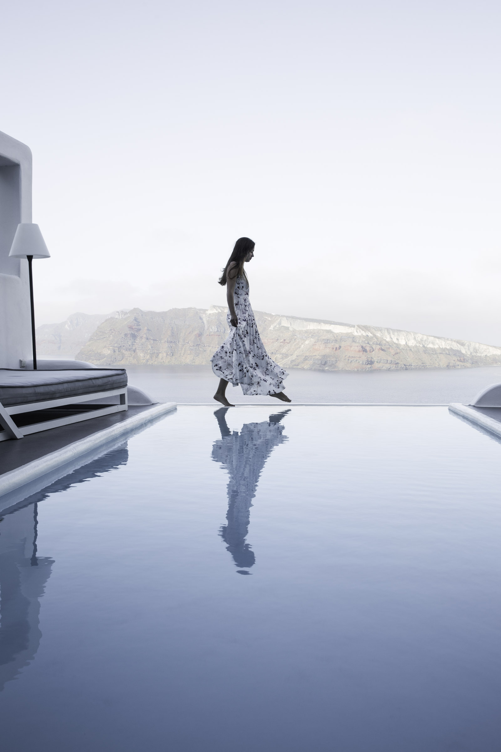 Charisma Hotel Santorini