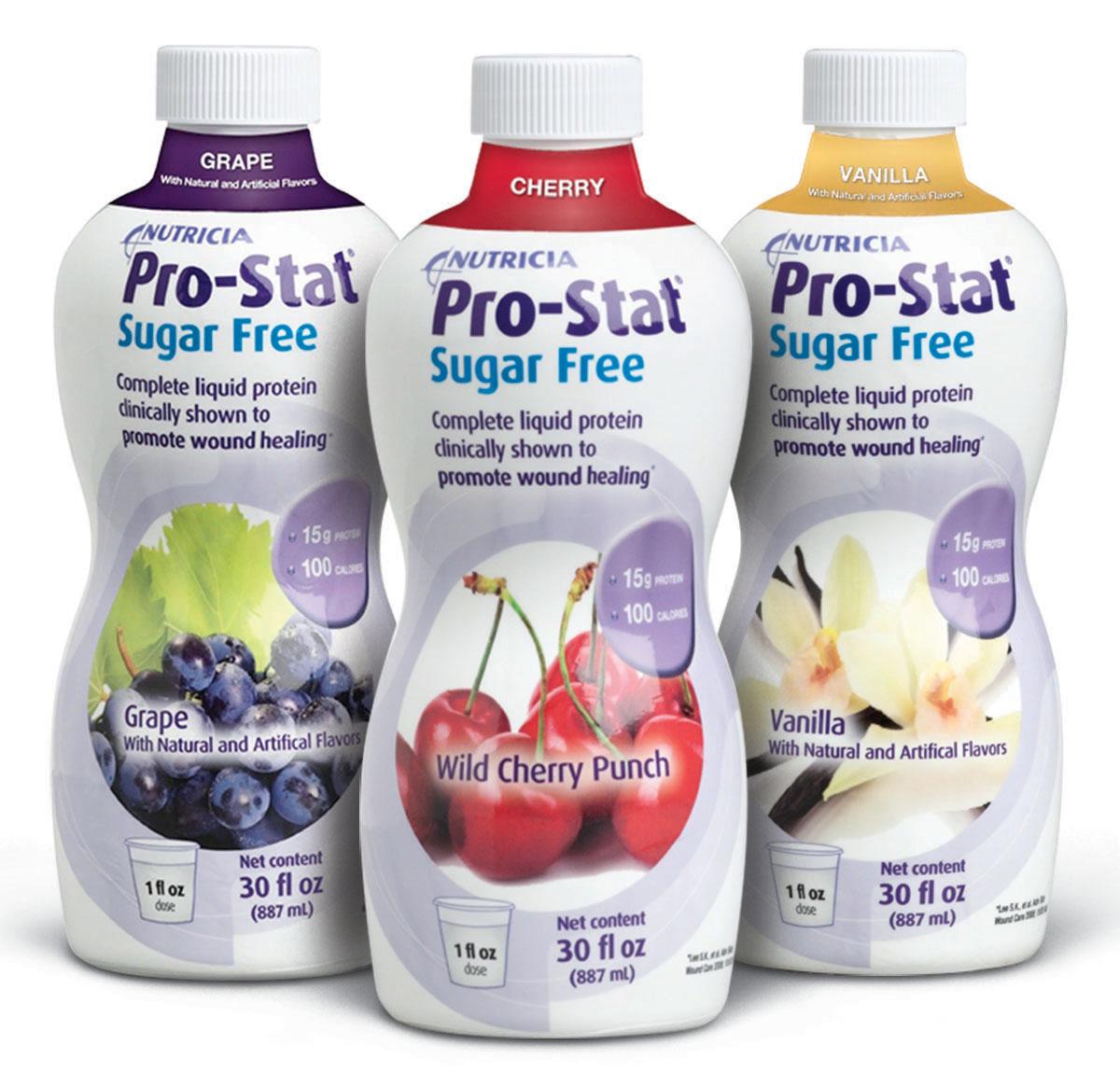 prostat supplement.JPG