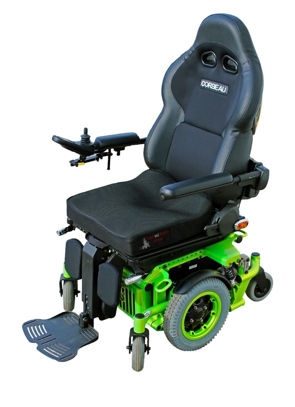 Power Wheelchair.jpg