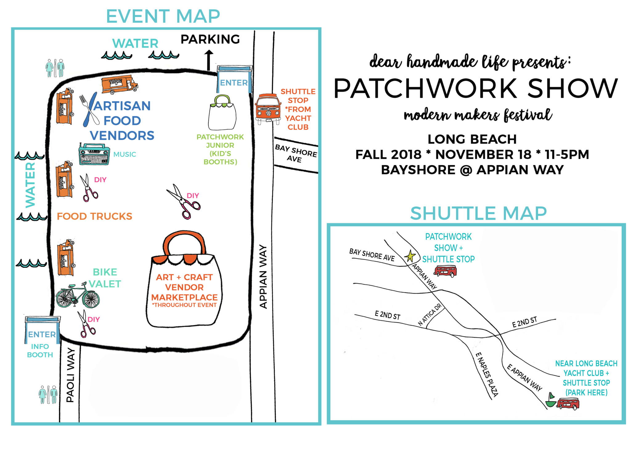 patchwork-show-long-beach-event-and-shuttle-map-fall-2018.jpg