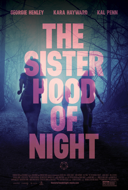 sisterhood-woods.jpg