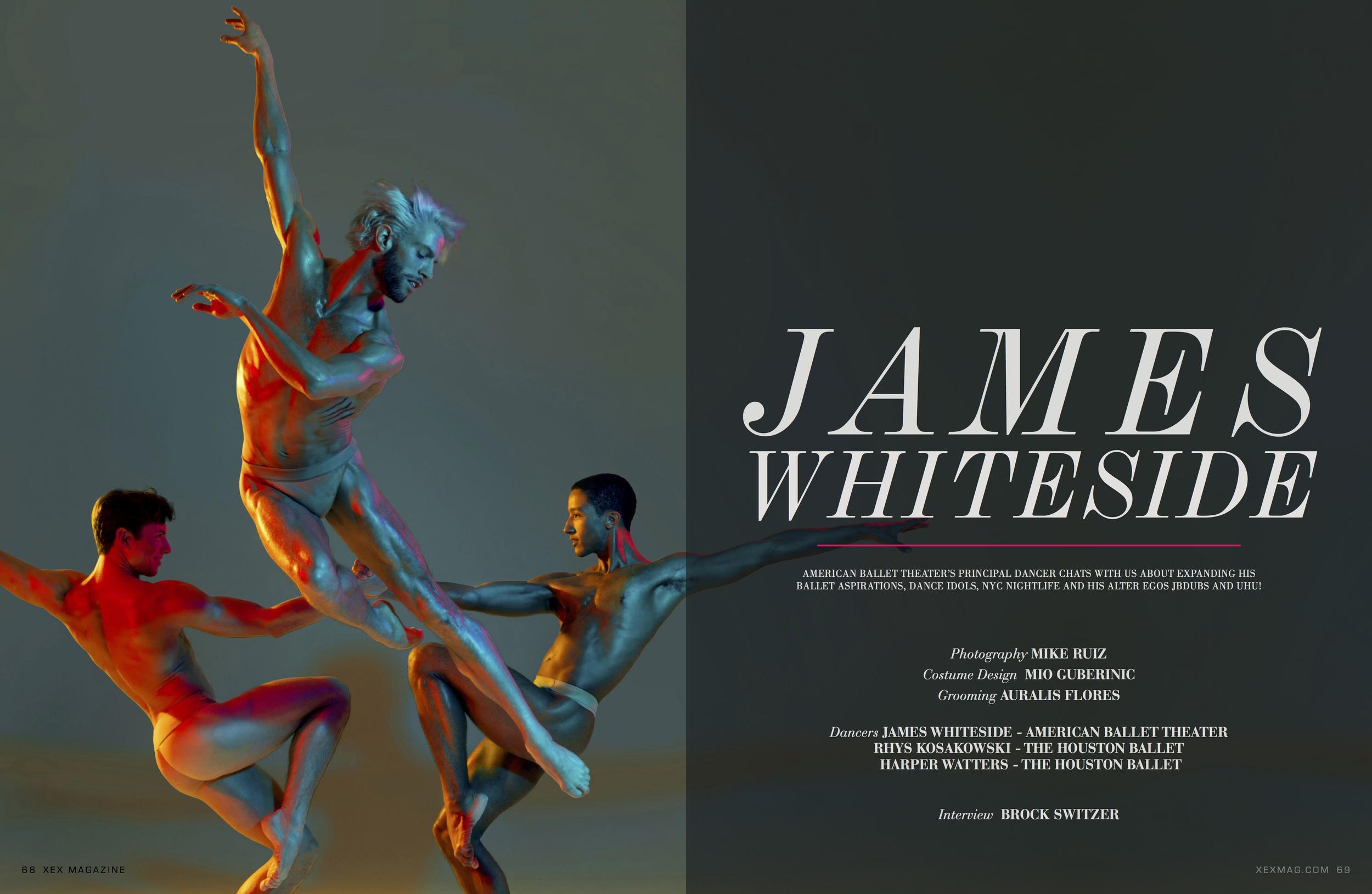 XEX Magazine FLUXEdition_James1.jpg