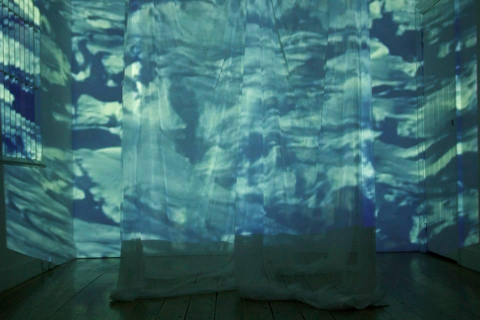 Earth, Water, Fire, Ice (2013) #2.jpg