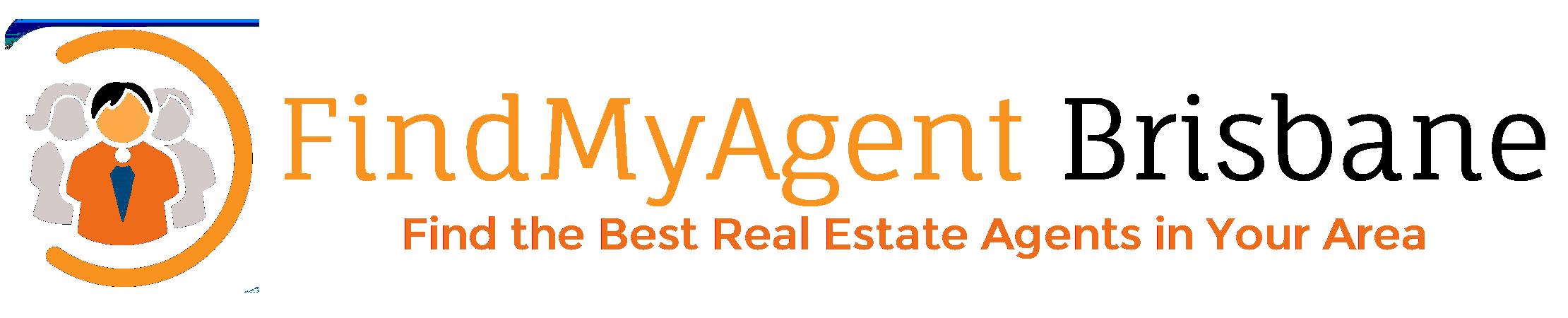 FindMyAgent Brisbane-logotransparent.png