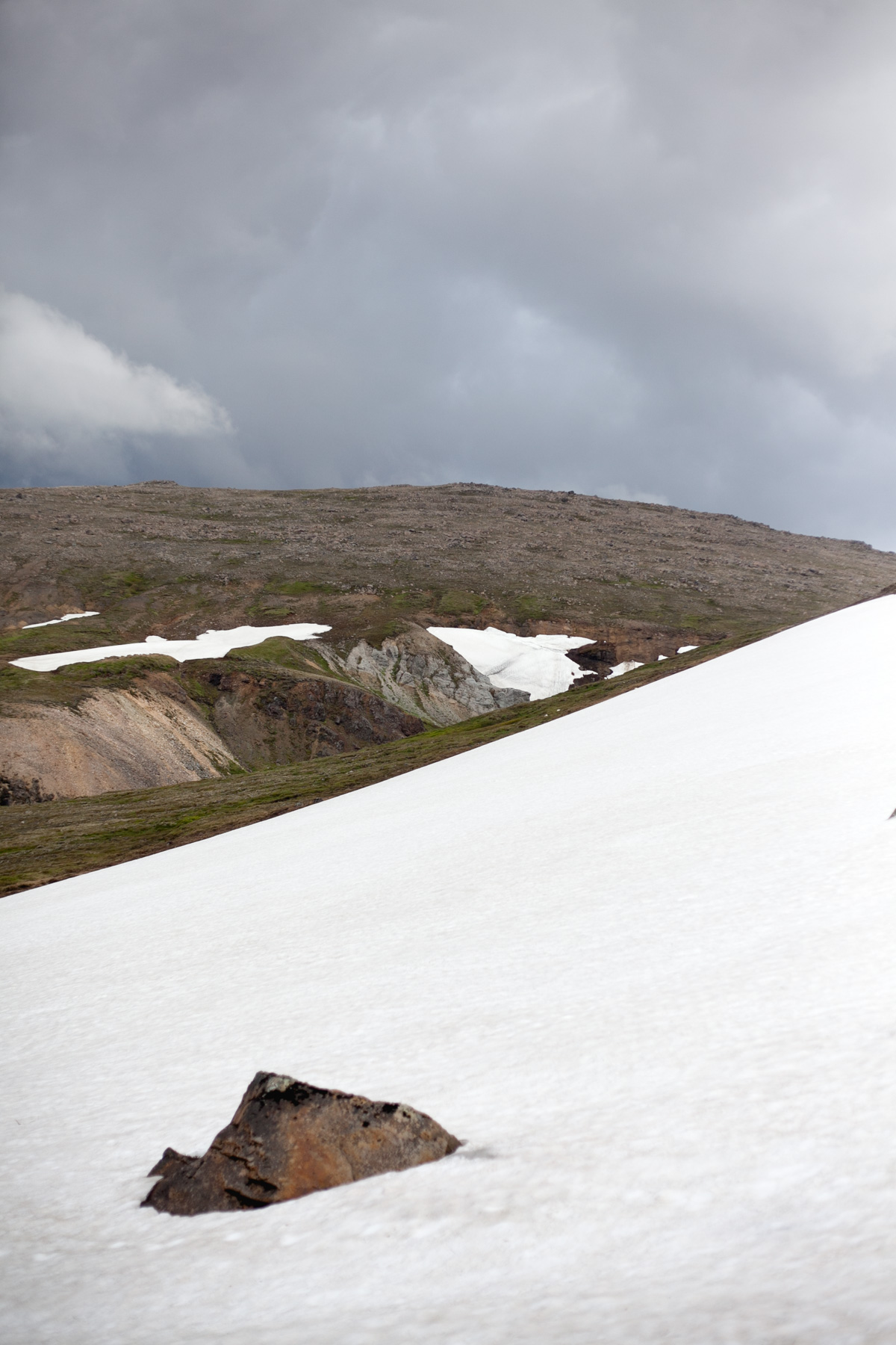 iceland_annette-rotz.jpg