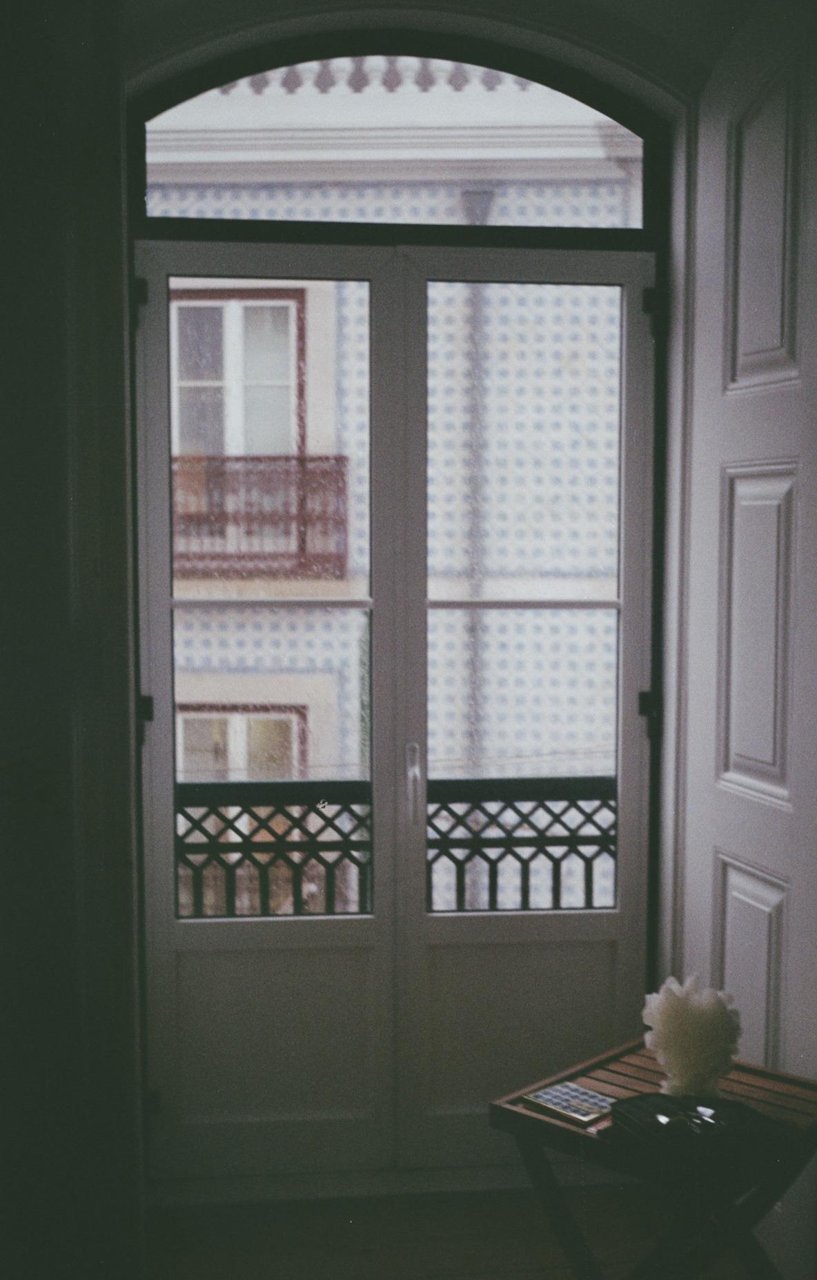 annetterotz_photography_windows2.jpg