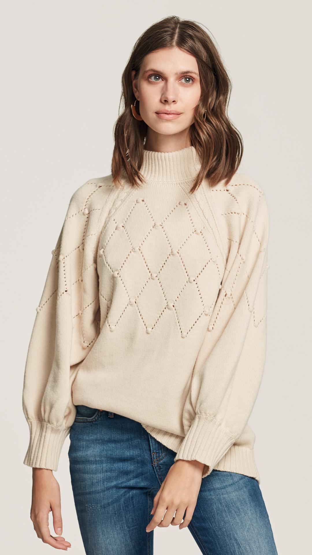 cashmere-jumper_A_1080x1920.jpg