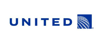 united4.JPG