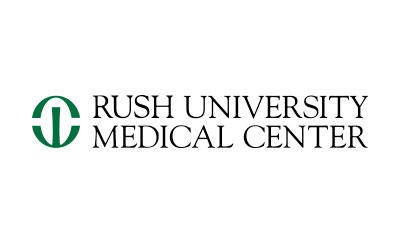 RUSH-wk-logo.jpg