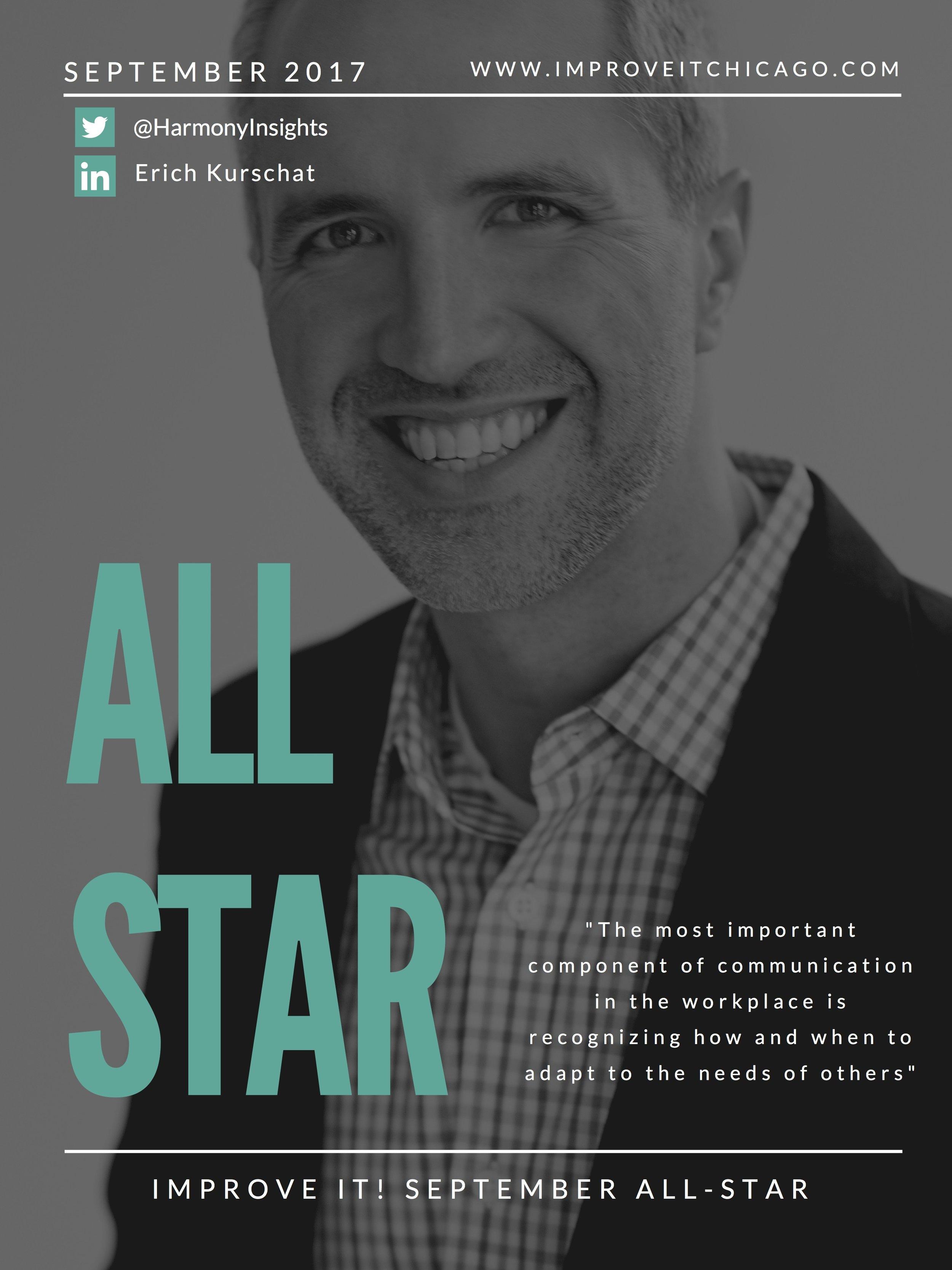 final Erich Kurschat-Sept all star cover.jpg