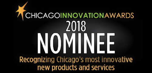 Chicago Innovation Awards Nominee badge 2018.png