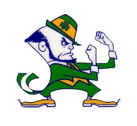 notre-dame-fighting-irish-logo-leprechaun