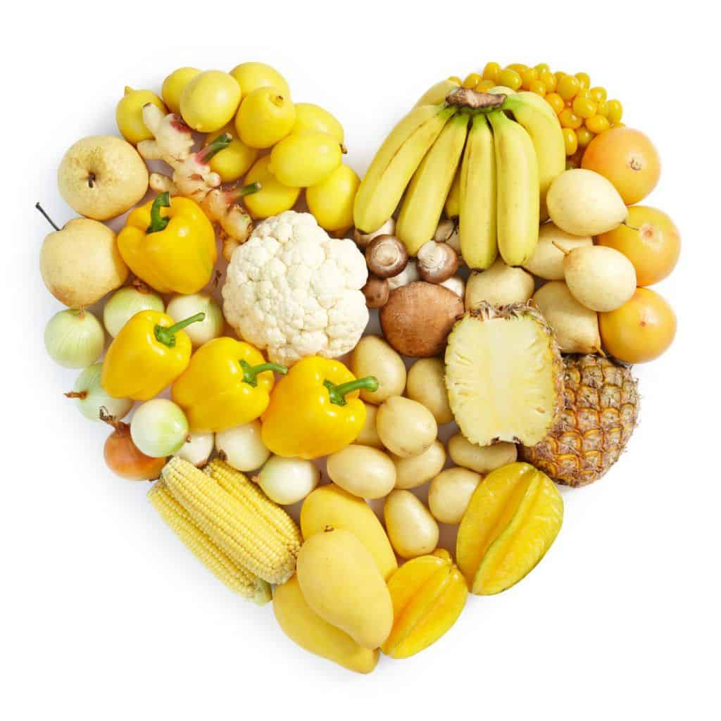 yellow-foods.jpg