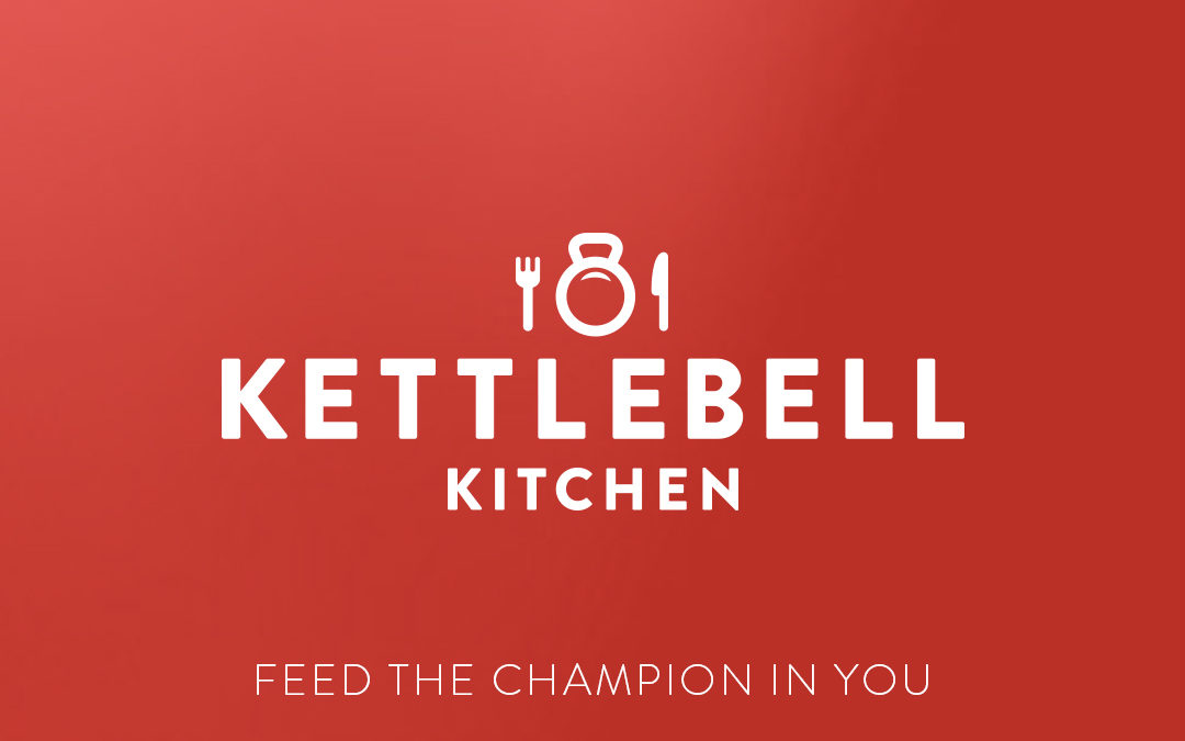 KBK_Social_Logo-1080x675.jpg