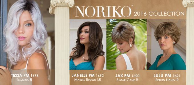 Noriko 2016 Collection.680x300.jpg