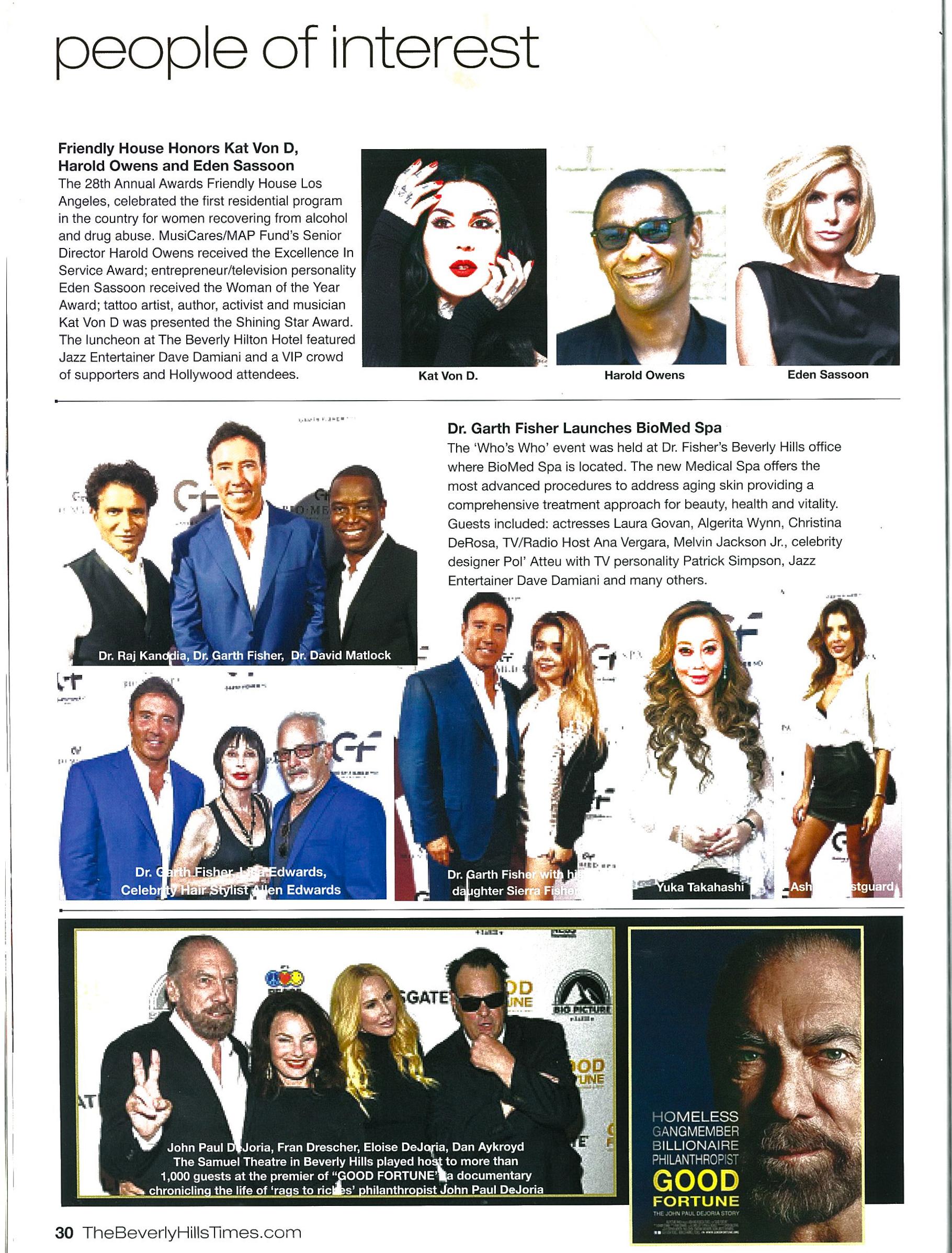 Beverly Hills times2 .jpg
