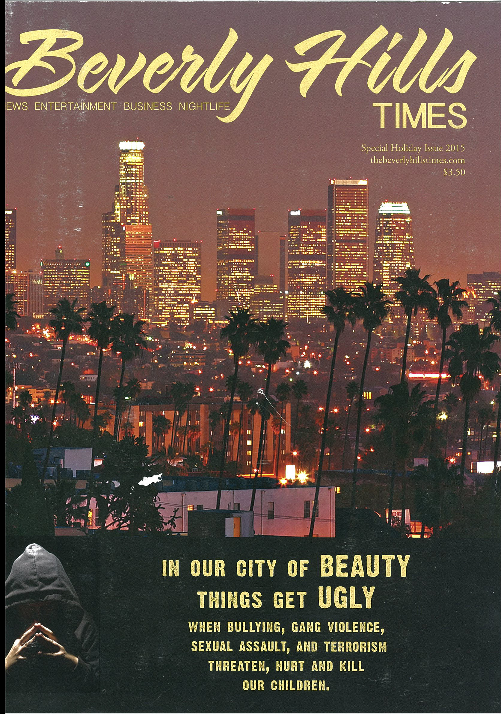 Beverly Hills times3 .jpg