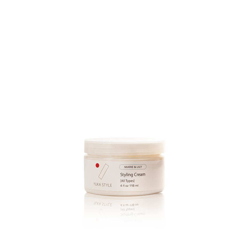Product Display Styling Cream PNG.png