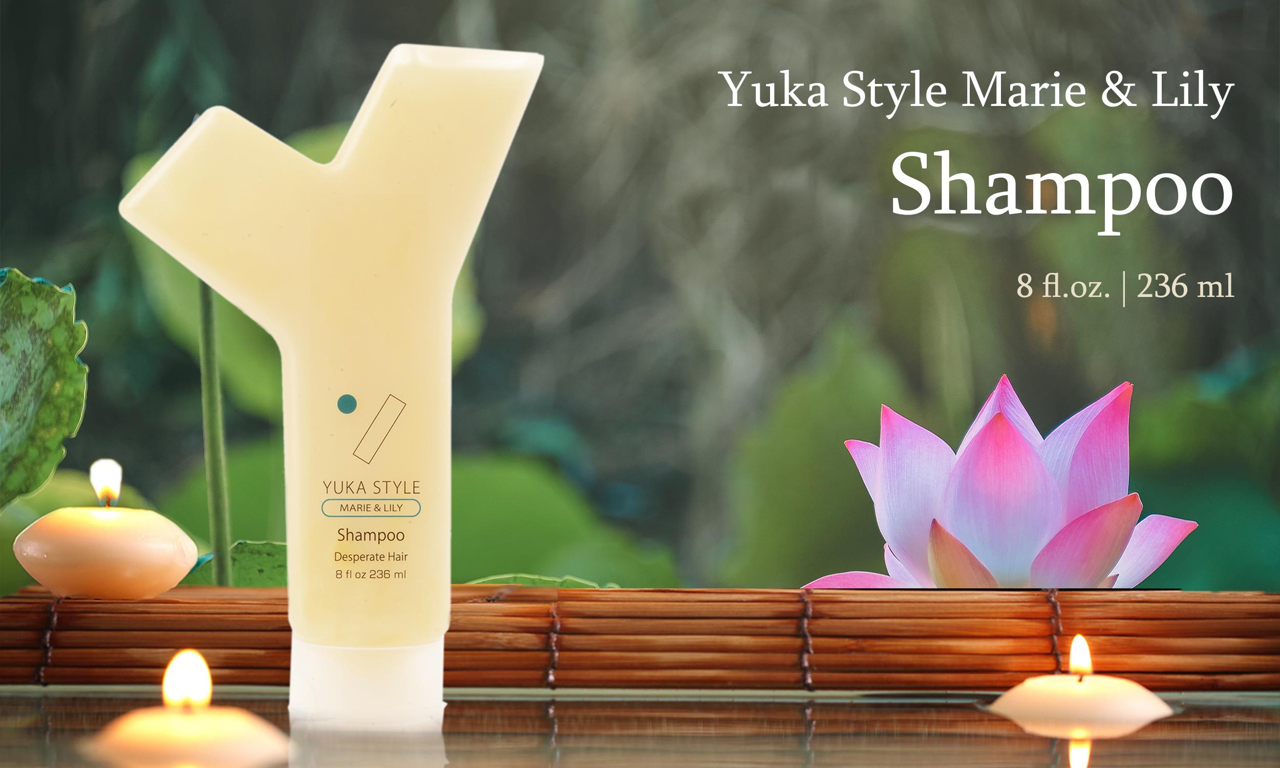 Shampoo 2.jpg