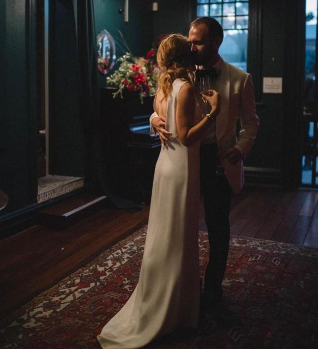 Hand sewn white tux made my Edward McCann  #perthfashion #perthisok #igperth  #perthwedding #perthweddings #fashionstyle #luxury #perthdesigner #perthluxury #perthstyle #menswear #suitup #handmade #suit #dandy #sartorial #bespoke  #perthtailor