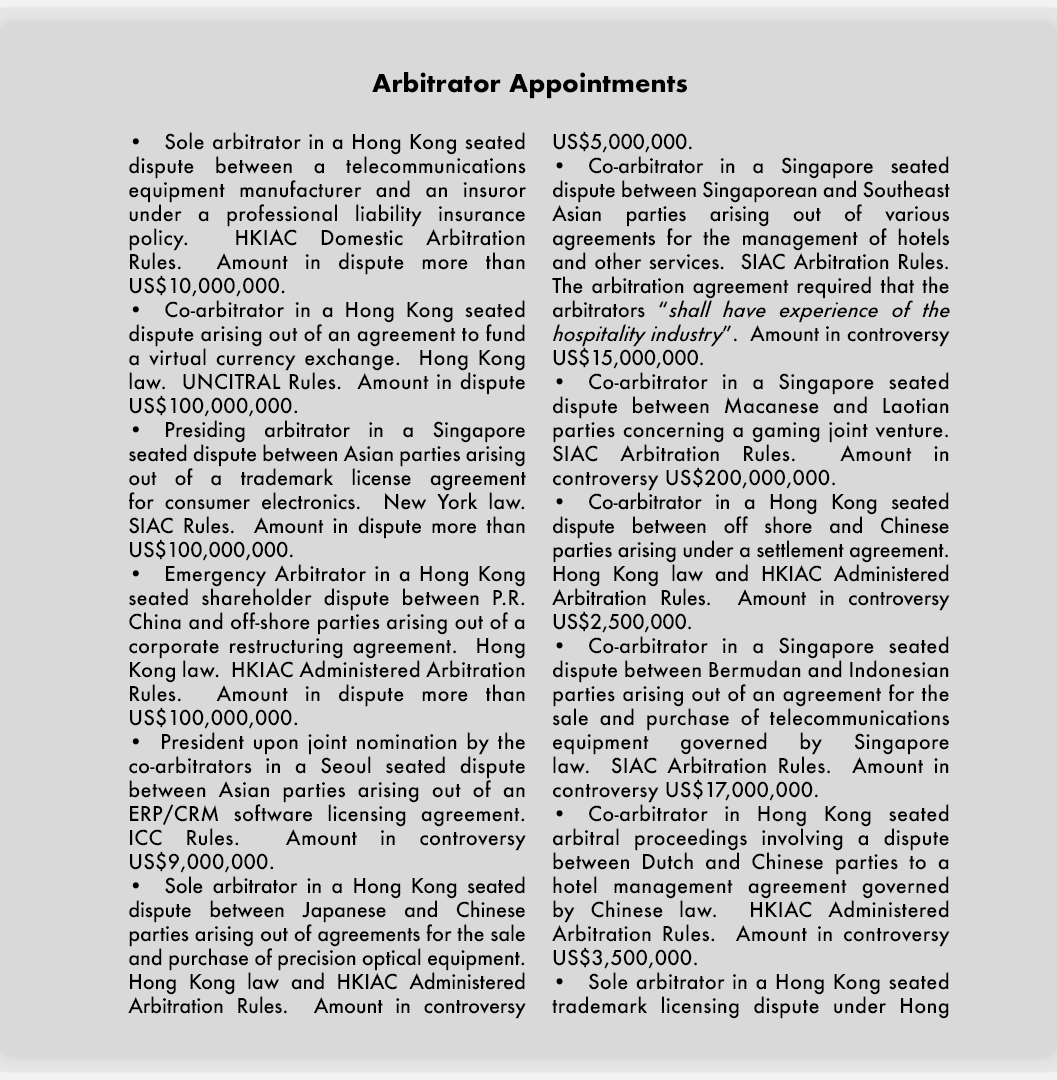 Arbitrator Appointments page 1.jpg