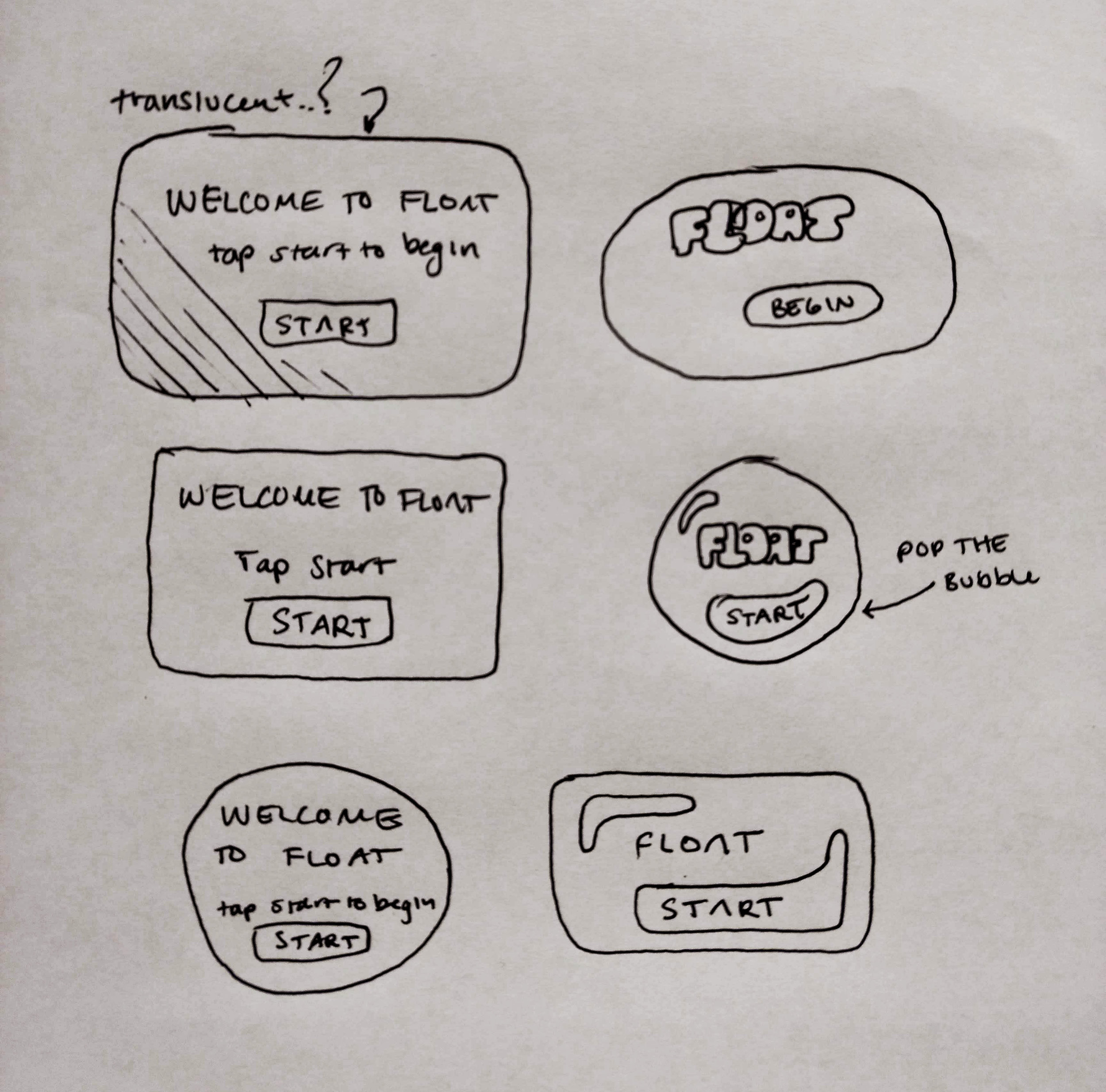 UI_Sketch.jpg