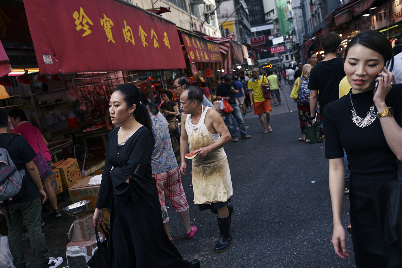 NYT_HK_21.JPG