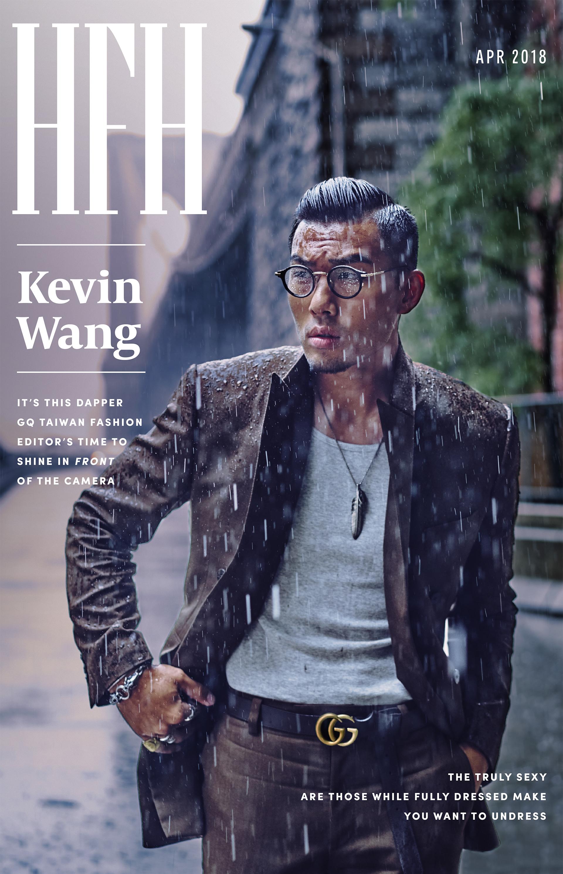 Kevin Wang.jpg