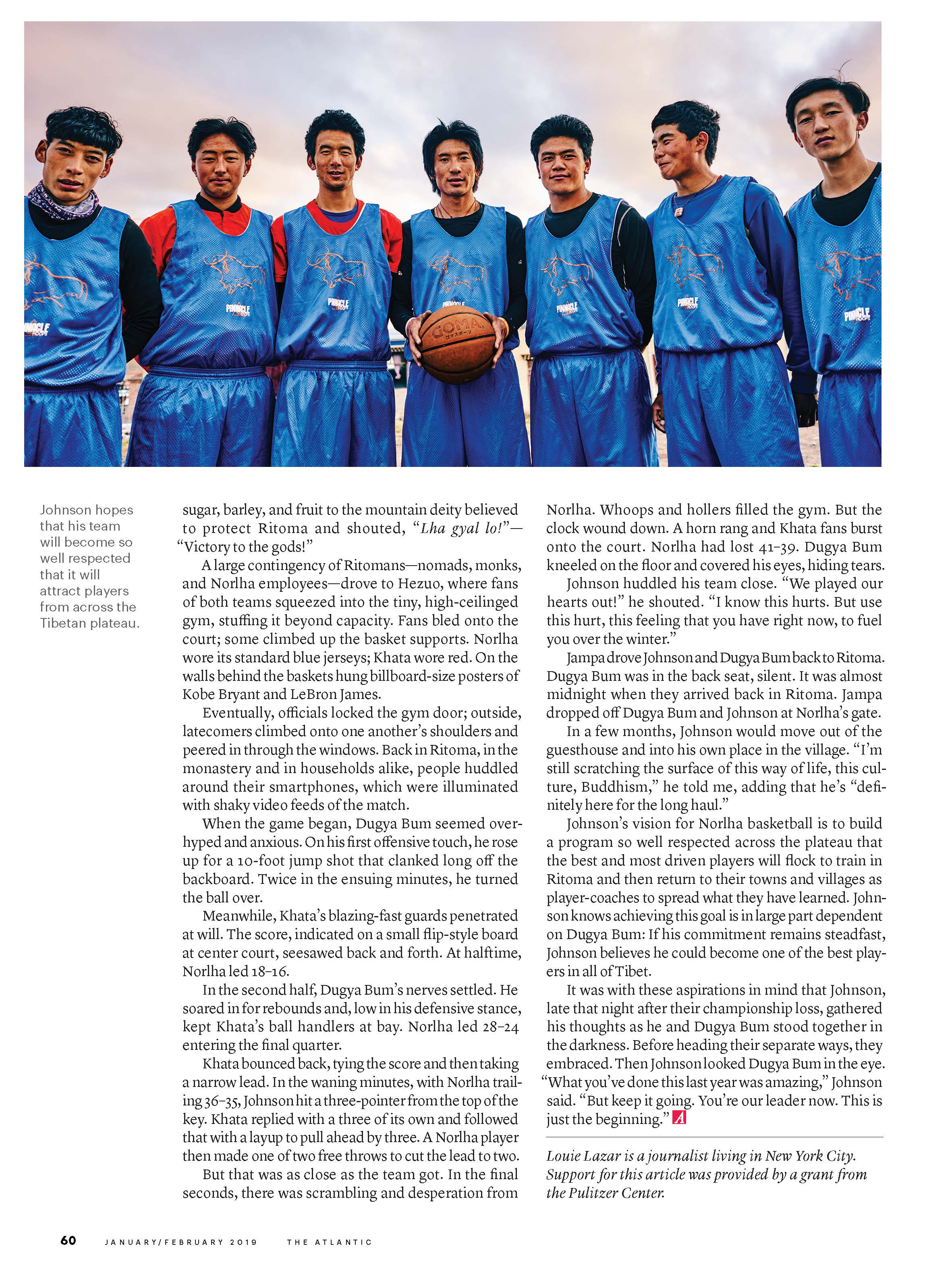 0119_WEL_Lazar_TibetanBasketball_Page_7.jpg
